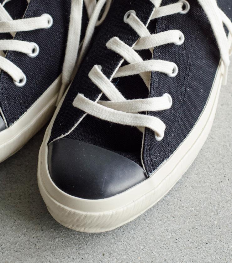 Shoes Like Pottery(シューズライクポッタリー )スニーカーslp01