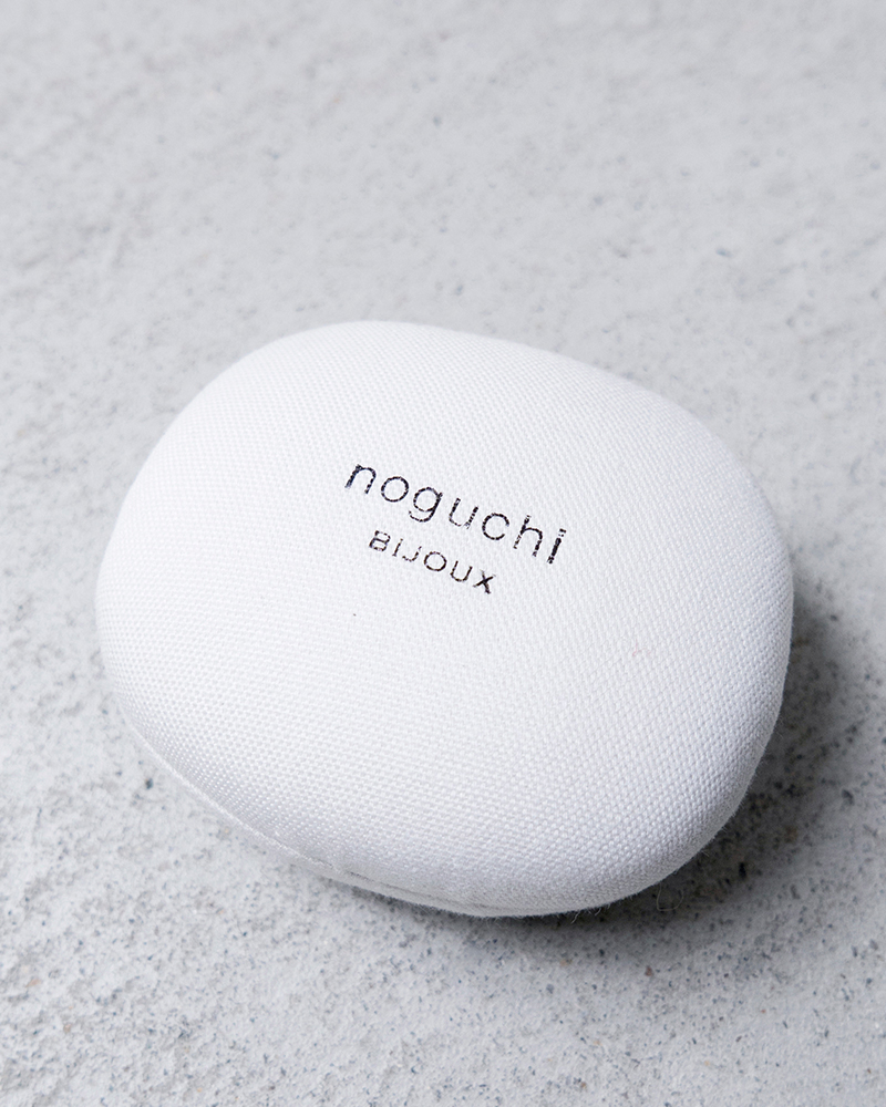 noguchi(ノグチ)K14イエローゴールドリング nn127