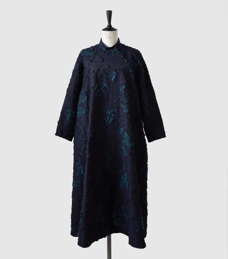 susuri(ススリ)ポーギードレス 19-254