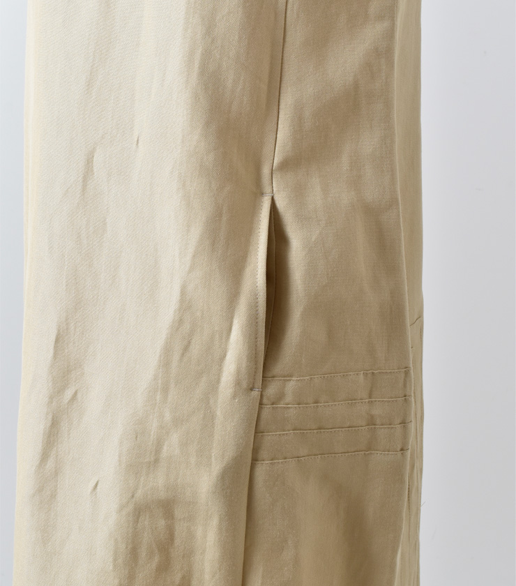 susuri(ススリ)パッセロワンピース 19-214