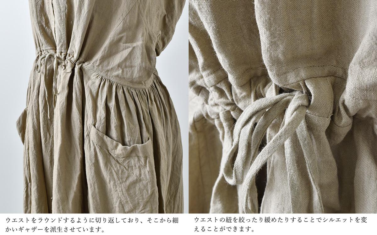 suro(スロ)アトリエワンピース 200101-02-03