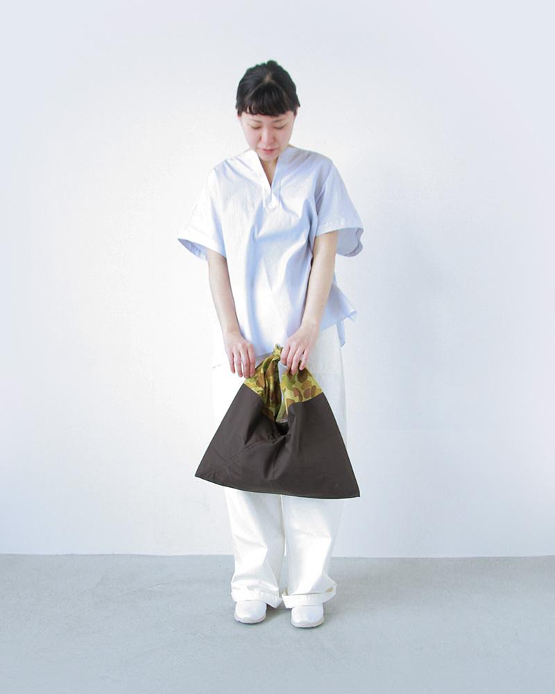 """AZUMA(アズマ)あづま袋""""AZUMABAGsmall"""" azumasmall"""