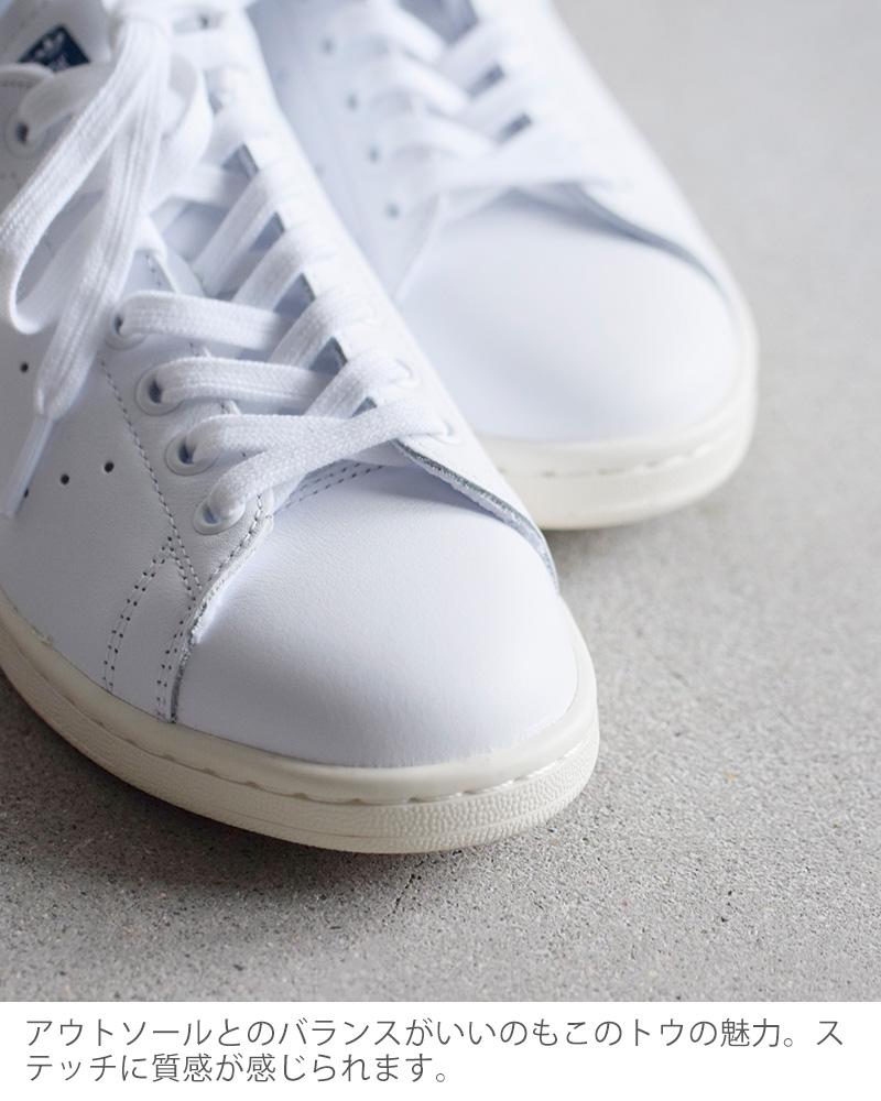 インソール Stan Smith UP Shoes 【NYで注目!!!】