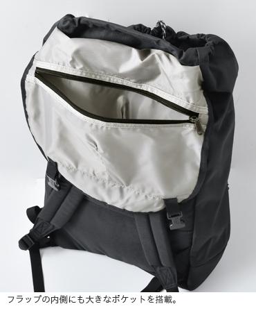 "patagonia(パタゴニア)アーバー・クラシック・パック 25L""Arbor Classic Pack 25L"" 47958"