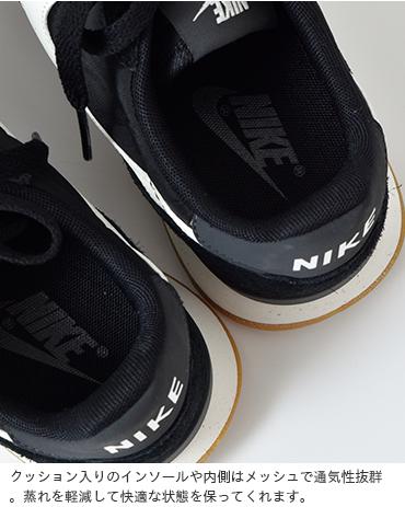 """NIKE(ナイキ)ランニングスニーカー""""ウィメンズインターナショナリスト""""828407"""