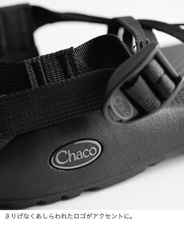 """Chaco(チャコ)アウトドアスポーツサンダル""""ZX1CLASSIC""""zx1-classic"""