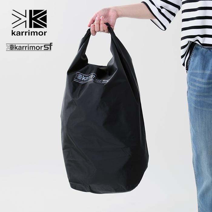 CONCEPT X Drybag 40