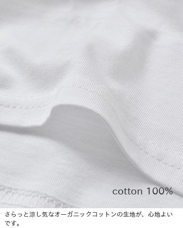 Simeon Farrar BLACK SCORE(シメオンファラー ブラックスコア)グラフィックコットンTシャツ 10391108-36-39-44