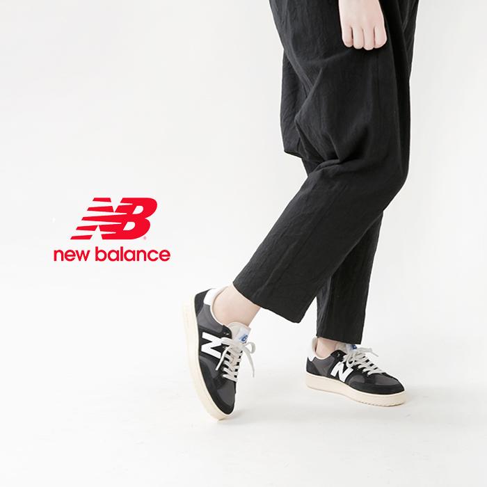 """new balance(ニューバランス)スエード×ナイロンコンビアッパースニーカー""""PROCT"""" proct-9900"""