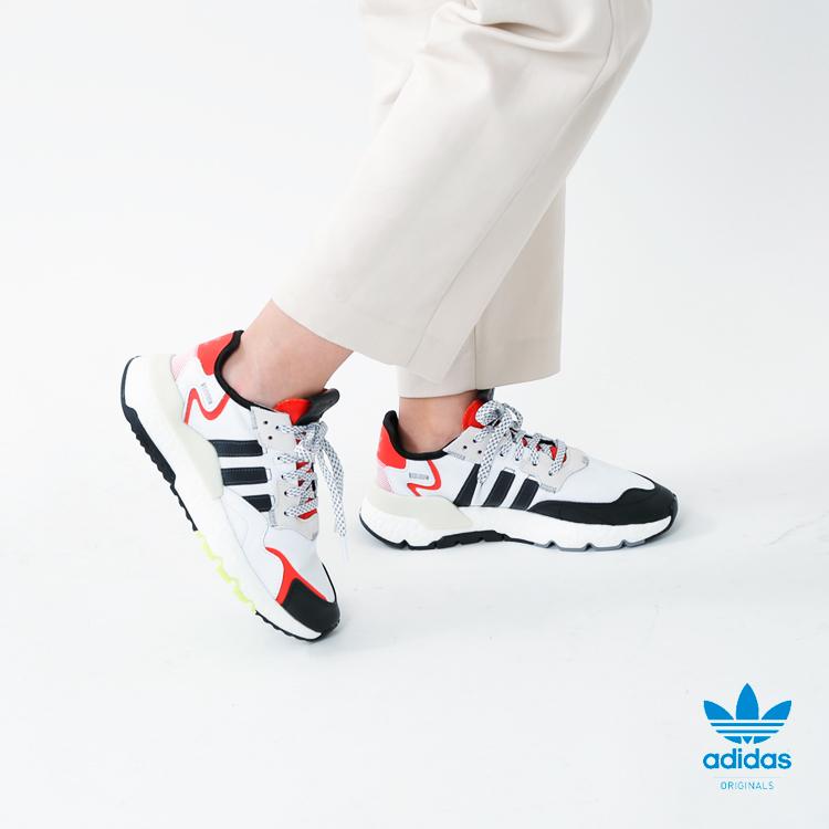nite jogger di adidas originals