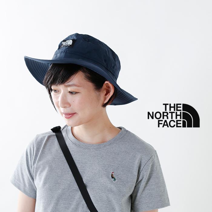 帽子 ノース フェイス