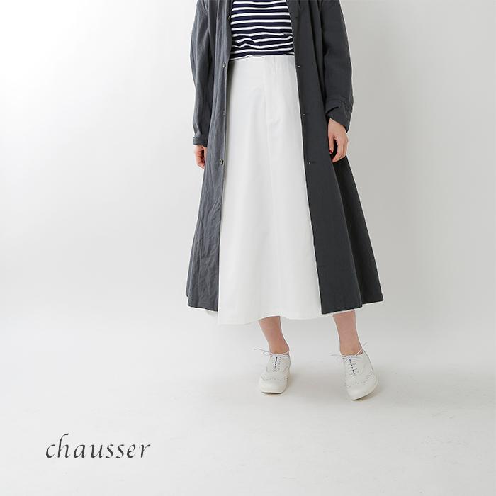 TRAVEL SHOES by chausser(トラベルシューズバイショセ)ウィングチップレザーマニッシュシューズ tr-004