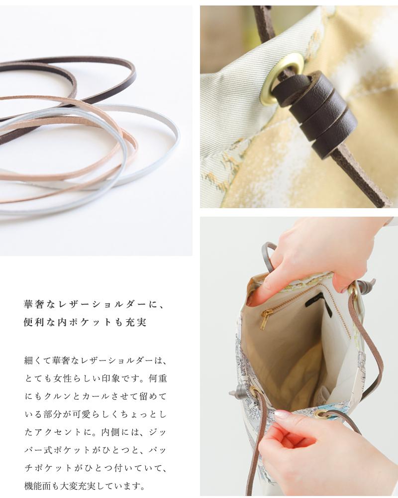 manipuri(マニプリ)プリントトートバッグS printtote-s